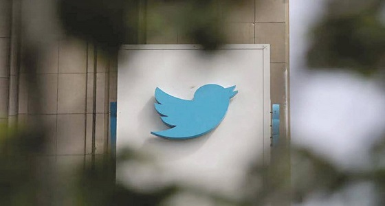 ميزة جديدة تكشف التغريدات المضللة لـ «الساسة والشخصيات العامة» على «تويتر»
