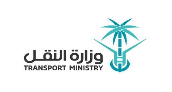 «النقل» تُحذر مستخدمي طريق العلا - حائل من عاصفة ترابية