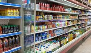 ارتفاع أسعار المشروبات المحلاه لـ 100 % بسبب استغلال «الإنتقائية»