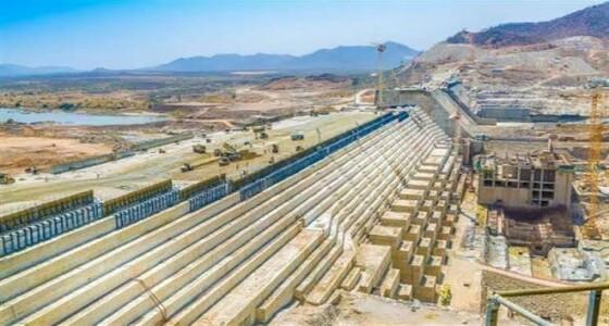 مفاوضات سد النهضة بين مصر وإثيوبيا تصل لطريق مسدود