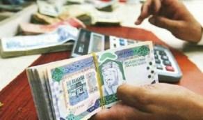 «التقاعد» توضح طريقة احتساب قيمة المعاش الشهري