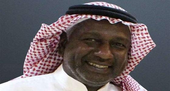 ماجد عبدالله بعد فوز النصر: «انتصار ثمين»