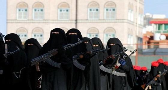 كشف شبكة تسهل اغتصاب النساء لعناصر مليشيا الحوثي داخل اليمن