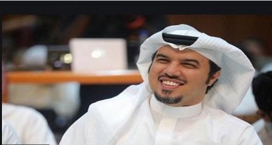 عبدالله وبران: تدخل حمد الصنيع في الأمور الفنية سبب تراجع الاتحاد (فيديو)