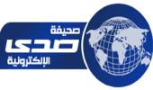 الزميلة ريم عبدالعزيز تخضع لعملية قسطرة