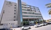 تسجيل ثاني إصابة بكورونا لمواطن قادم من إيران عبر البحرين