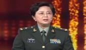 """الصين تعتمد على"""" قاهرة إيبولا """" لتحارب كورونا"""
