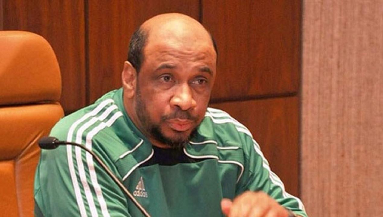 تعيين عمر المهنا مستشارًا للجنة الحكام تكرارًا لسيناريو العام الماضي