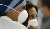 ارتفاع حالات الإصابة بكورونا في مصر إلى 59حالة