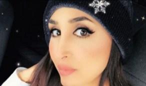 شاهد.. هند القحطاني تعلق على مقطع الملابس الفاضحة