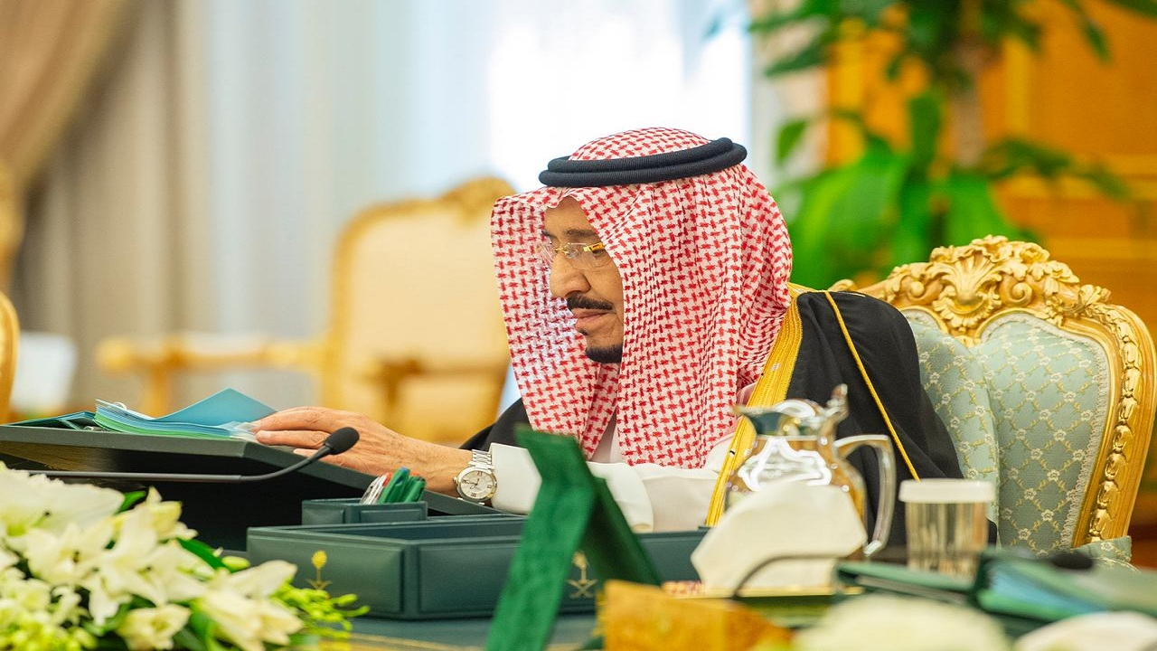 """""""الوزراء"""" يوافق على إنشاء مركز الفعاليات وبرنامج لتنمية تقنية المعلومات"""