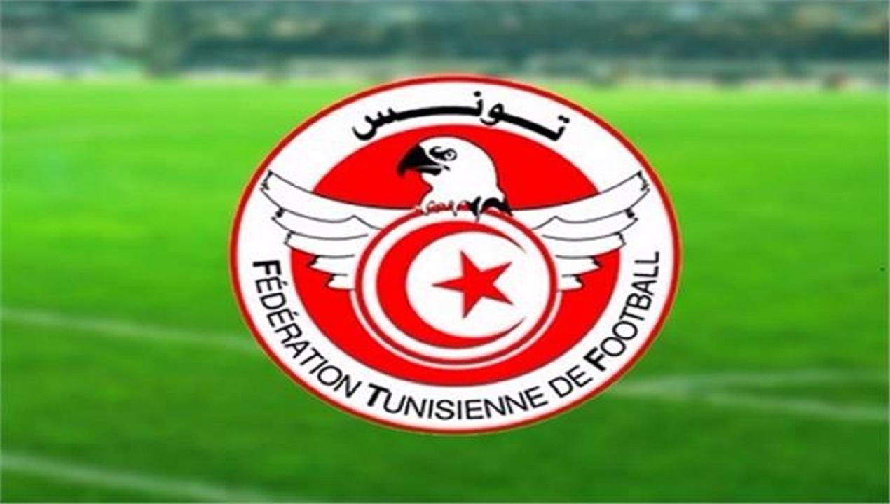 تأجيل السوبر التونسي إلى إشعار آخر