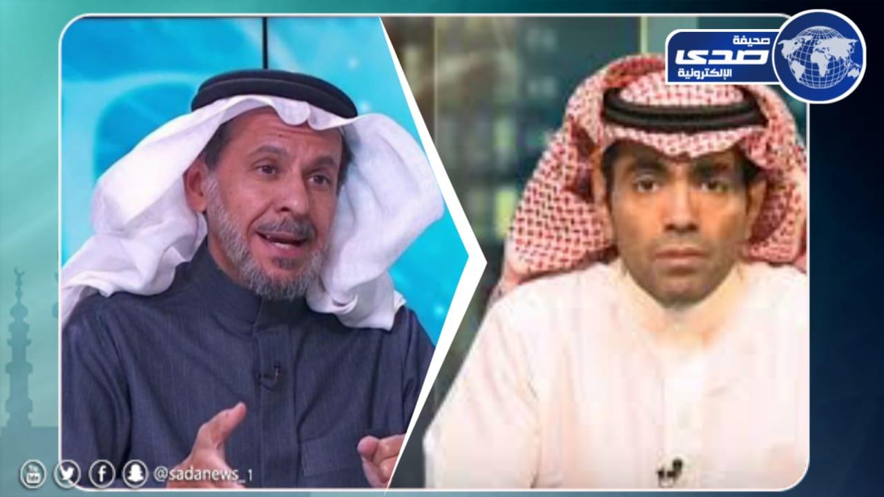 شاهد.. المرتزقة ينقلبون على بعضهما طمعًا في أموال قطر