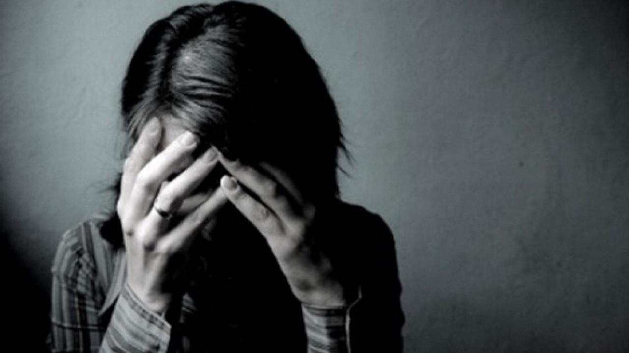 قاطعة العضو الذكري لزوجها: حذرته ولم يتعظ