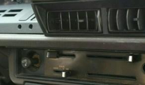 خطوات سهلة لإزالة الرائحة الكريهة من مكيف السيارة