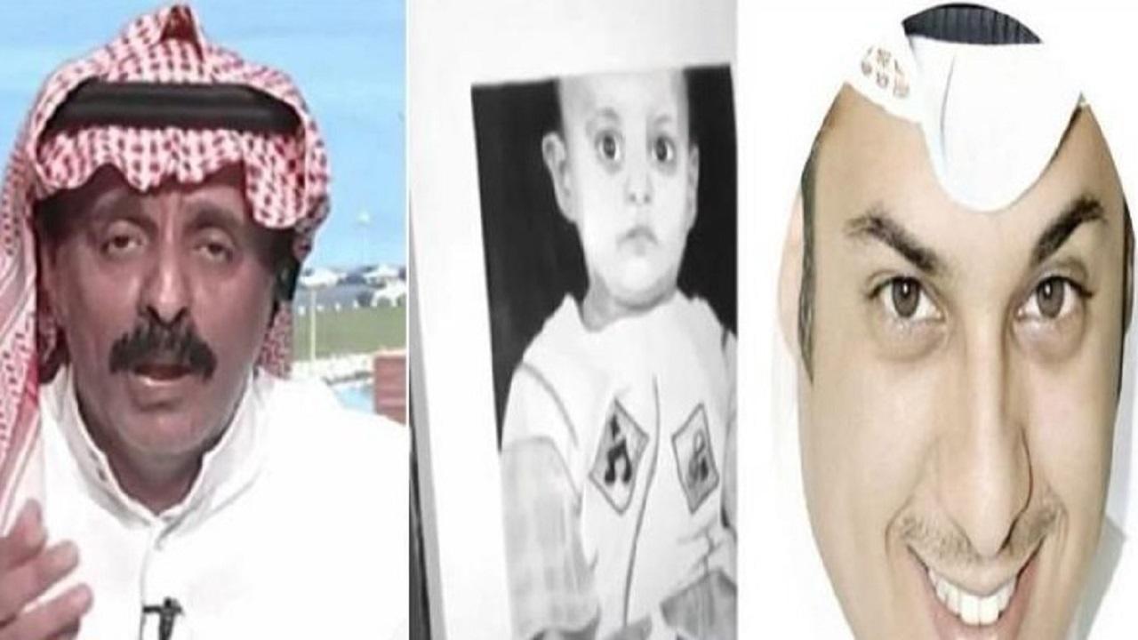 اتهامات تلاحق«الحمراني» بسبب قضية المختطف نسيم حبتور