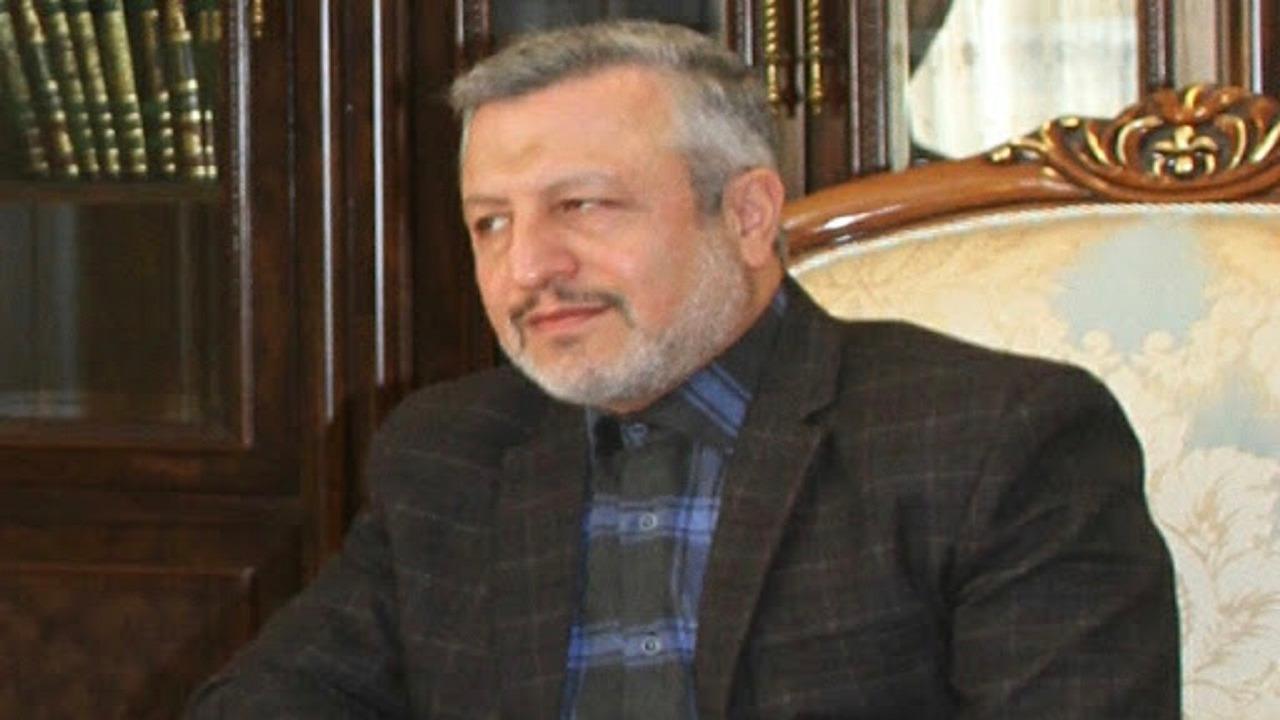 """""""العراق"""" يطالب القنصل الإيراني بالمغادرة بعد تأكد إصابته بـ""""كورونا"""""""