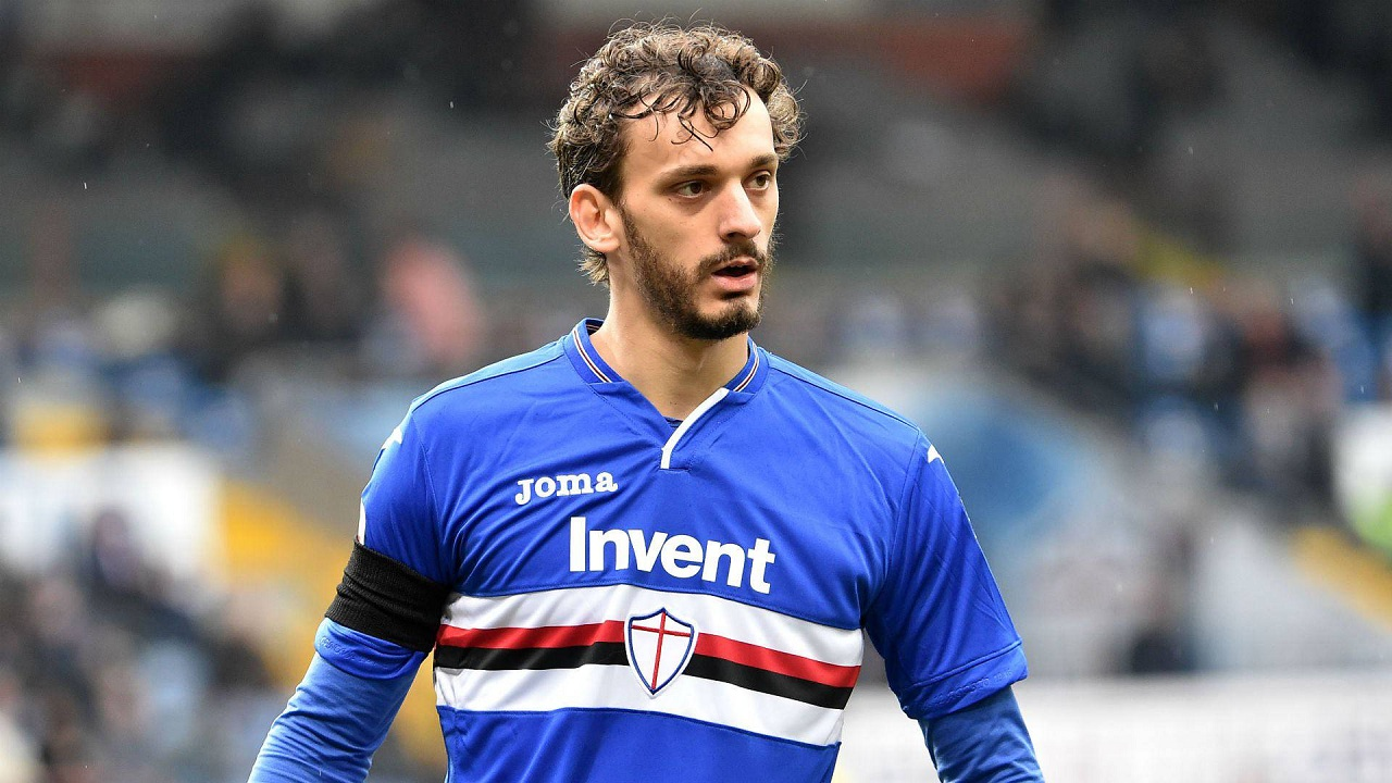 إصابة ثاني لاعب في الدوري الإيطالي بفيروس كورونا الجديد