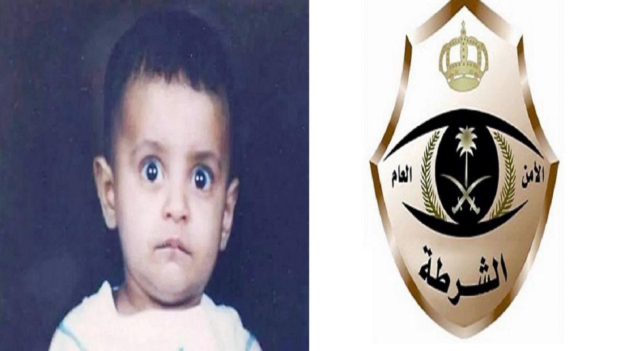 """تأكيدًا لـ""""صدى"""" شرطة الشرقية: لا صحة لإدعاء نوري حبتور بأن أحد المواطنين ولده"""