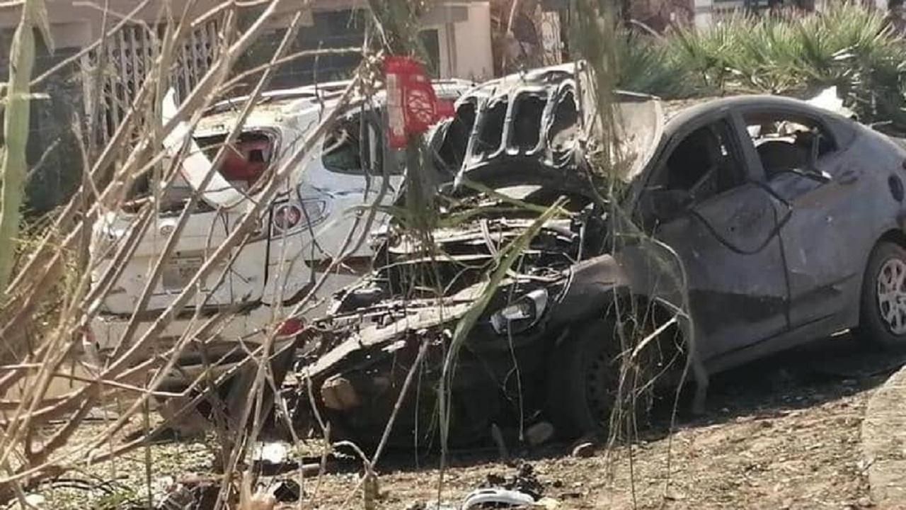 مصادر: إشتباه يُورط قطر في محاولة اغتيال عبدالله حمدوك