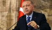 تركيا تكشف عن عدد جنودها الذين قتلوا في إدلب