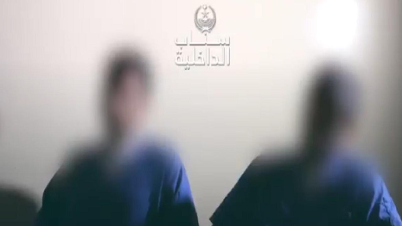 بالفيديو .. شقيقان يرويان مسيرتهما الإجرامية في سرقة السيارات
