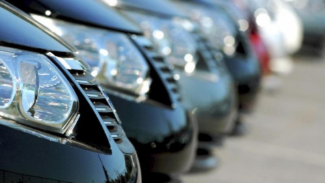 إطلاق خدمة تسمح لأصحاب المركبات الخاصة بتأجيرها لزيادة الدخل