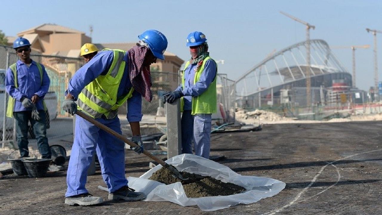 الخارجية الأمريكية: استمرار الانتهاكات في قطر بحق العمالة