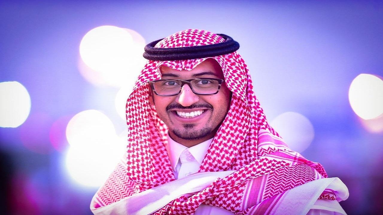 السعودي آل حسنة أفضل مدير علاقات عامة في قطاع السياحة العربي