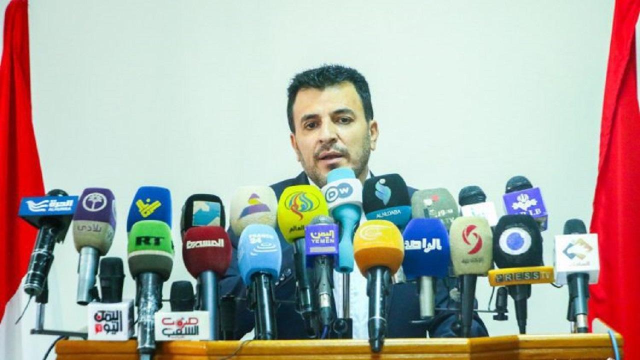 مسؤول حوثي يغتصب فتاتين في صنعاء