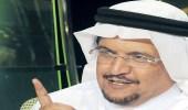 عدنان جستنيه: قولوا مهما تقولوا الهلال بطلاً لدوري كأس الأمير محمد بن سلمان
