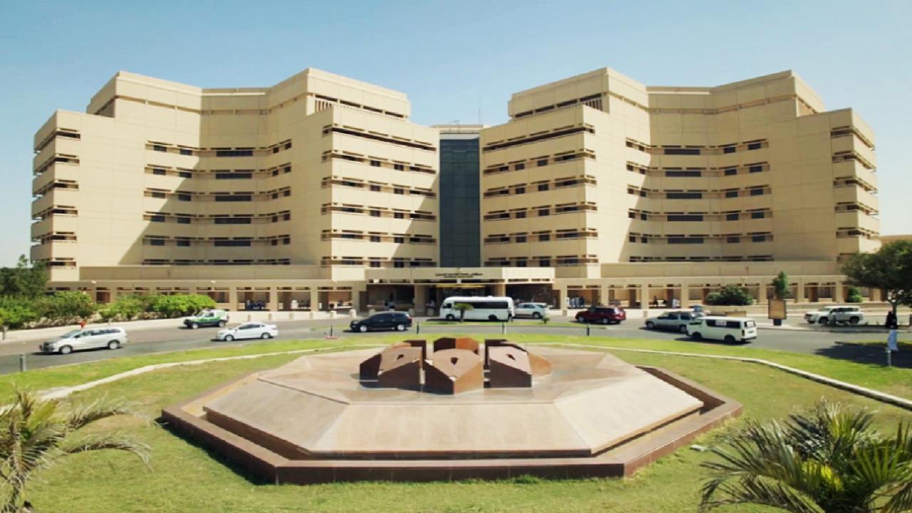جامعة الملك عبدالعزيز تعلن عن وظائف شاغرة