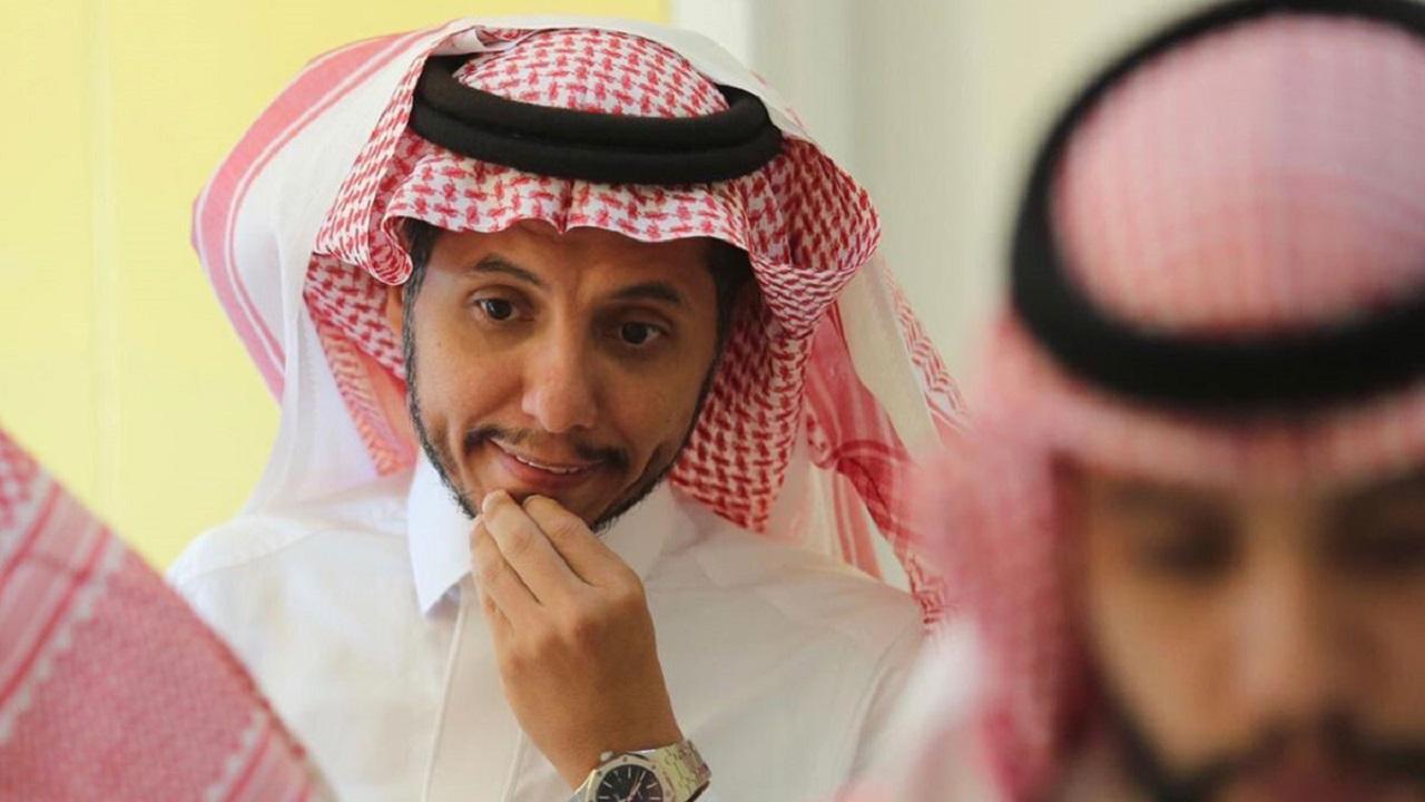 رئيس نادي النصر يعتذر للجمهور: أتحمل مسؤولية الإخفاق