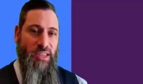 بالفيديو.. بريطاني يشيد بتعامل المملكة مع أزمة كورونا