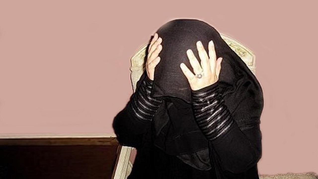 التحقيق في مقتل مواطن على يد زوجته ببارق
