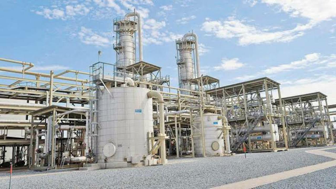 مسؤول كويتي يتوقع تخطي إنتاج حقل الخفجي في المنطقة المقسومة الـ 100 برميل