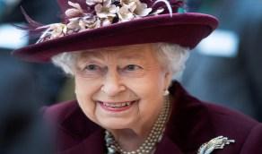 «كورونا» يطال خادم الملكة إليزابيث