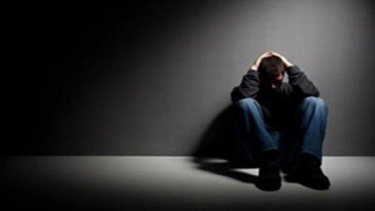 تفاصيل مروعة في واقعة اغتصاب شاب لـ 195 رجلًا