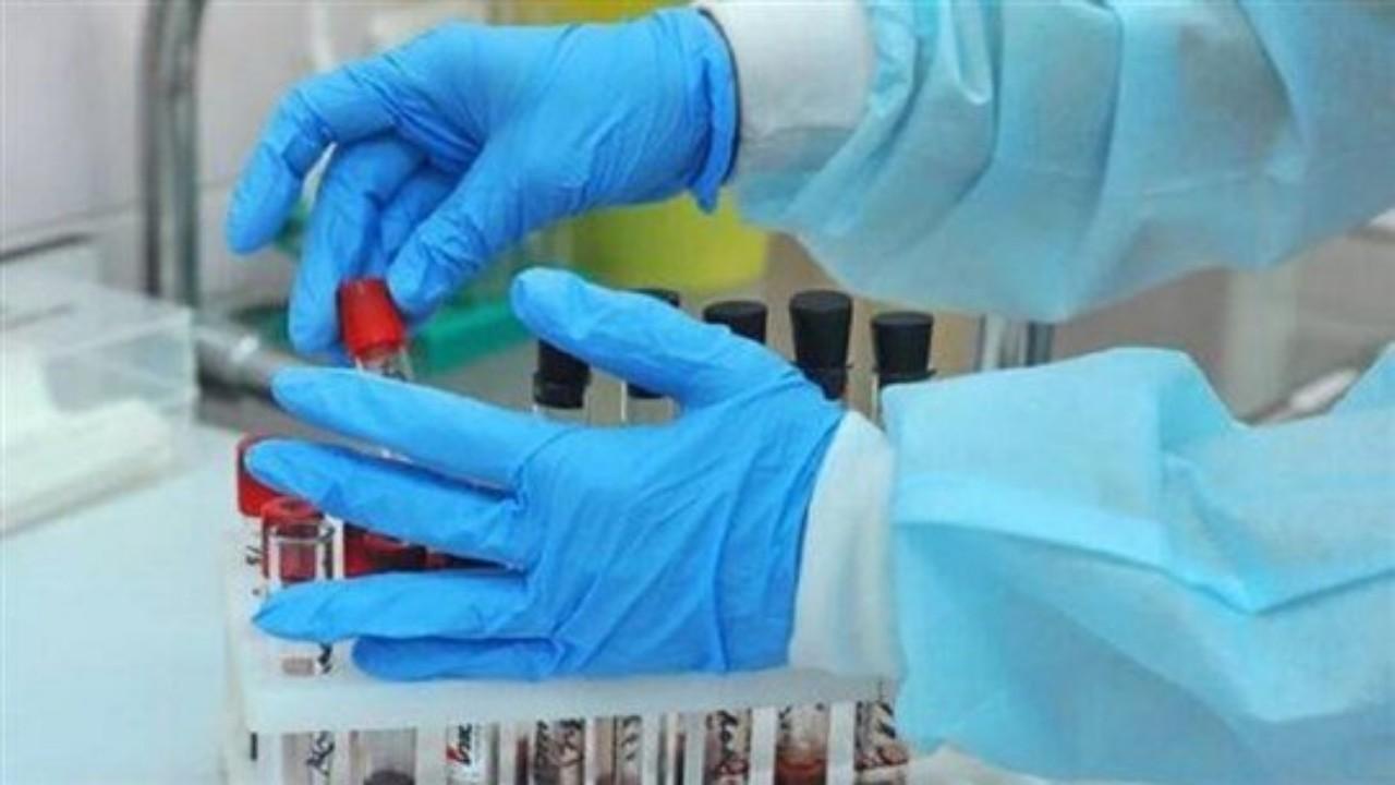 حرمان طبيب من حضور ولادة طفله بسبب الفيروس (صور)