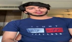 طالب سعودي في المملكة المتحدة يروي طريقة تعامل السفارة معه في أزمة كورونا