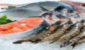 احذري 5 أنواع من الأسماك