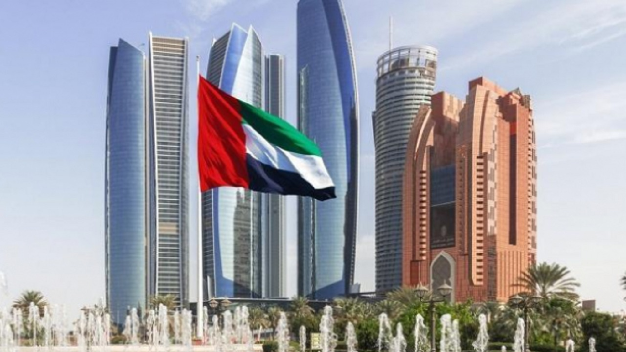 تسجيل 11 إصابة جديدة بكورونا في الإمارات