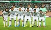 ضربة موجعة للأهلي قبل مواجهة النصر في كأس الملك