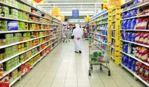 مختص يكشف موعد تراجع الأسعار