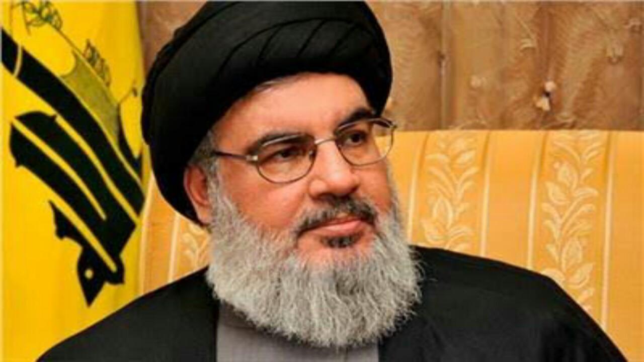 كورونا يتسبب في تهميش حزب الله