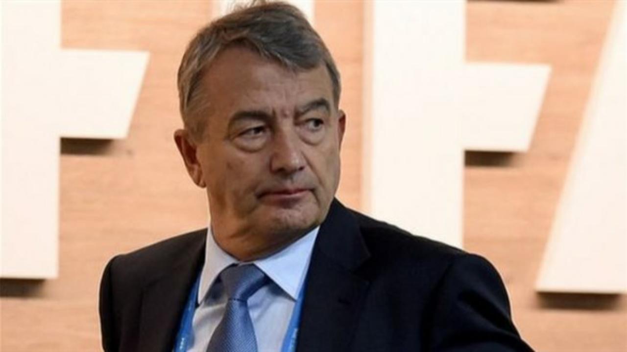 تأجيل محاكمة مسئولي اتحاد الكرة الألماني السابقين بسبب كورونا