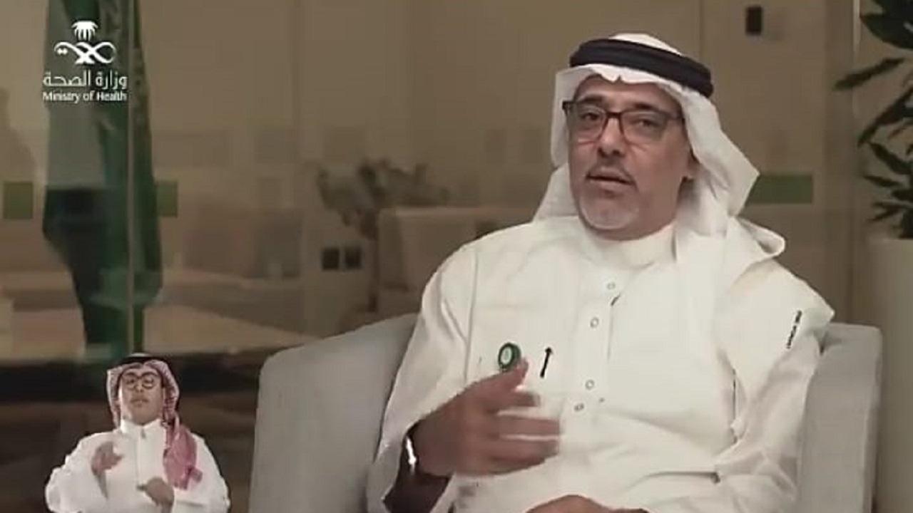 """بالفيديو..""""الصحة"""" توضح موقف أصحاب حجوزات الرحلات السياحية خارج المملكة"""