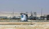 أرامكو تؤجل إصدار أسعار النفط الرسمية
