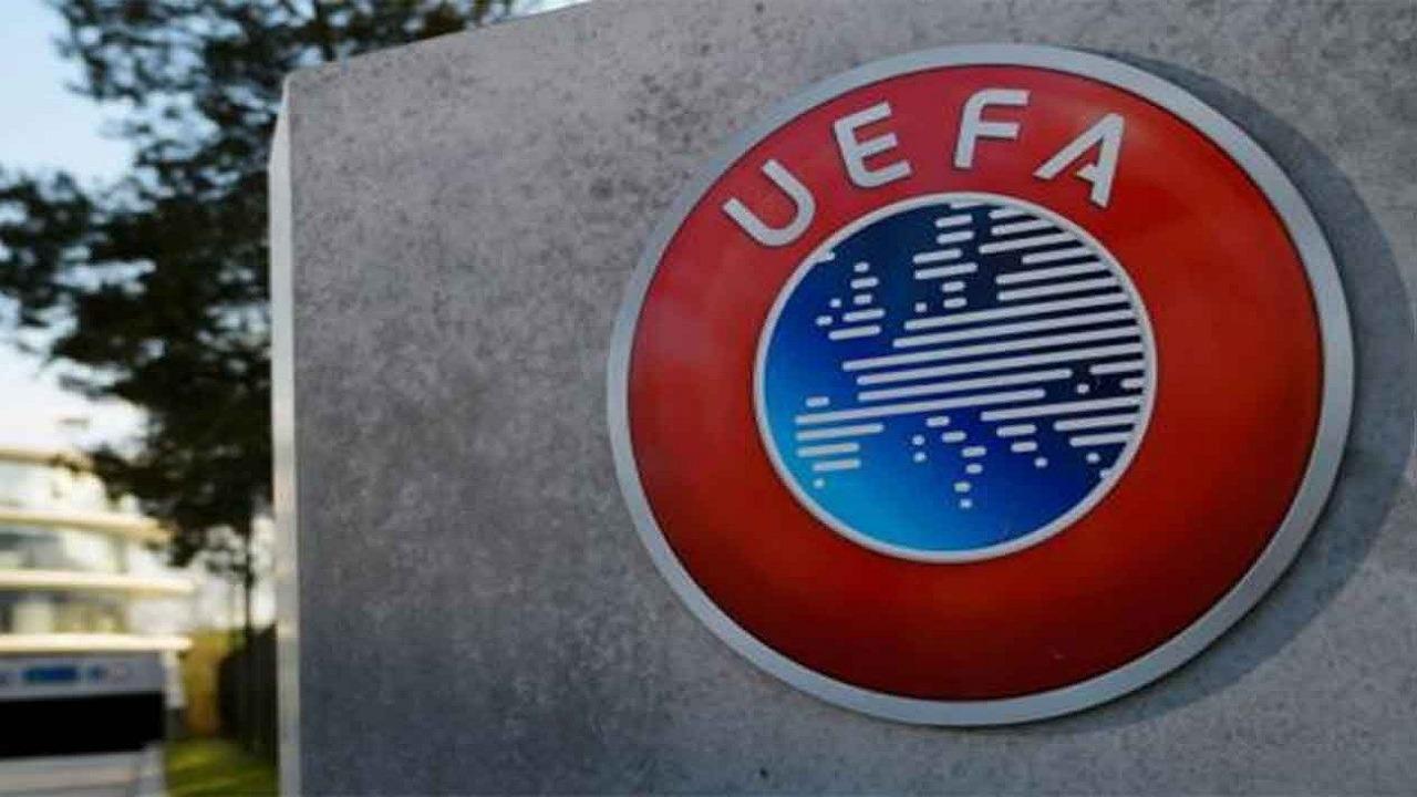 يويفا: لا صحة لتأجيل مباريات الدوري الأوروبي