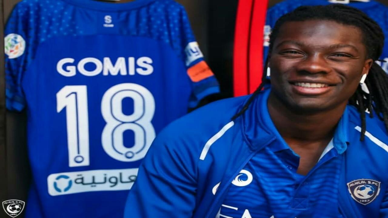 جوميز يحقق رقما مميزا في الدوري رغم تراجع مستواهفي الجولات الأخيرة